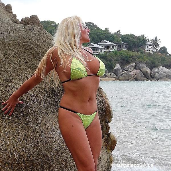 bikini-metallic-silverdot-neon-gross